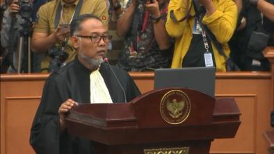 Fakta-fakta Kenaikan Gaji PNS yang Disinggung Bambang Widjojanto ke MK
