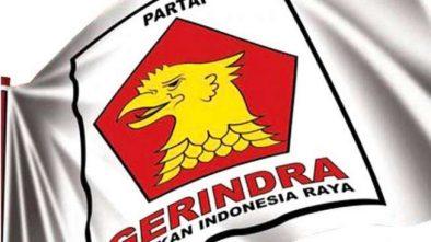 Gerindra Klaim Ditawari Kursi Menteri, Istana: Jokowi Tak Asal Memberi
