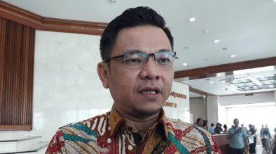 Gerindra Klaim Ditawari Kursi Menteri oleh Jokowi, TKN: Jangan Geer Deh!