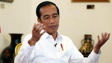 Gerindra Sebut Tak Hanya PAN, PD, Jokowi Juga Tawarkan Kursi Menteri ke Kami