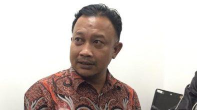 Komnas HAM Minta Polri Buktikan Korban Tewas Aksi 22 Mei adalah Perusuh
