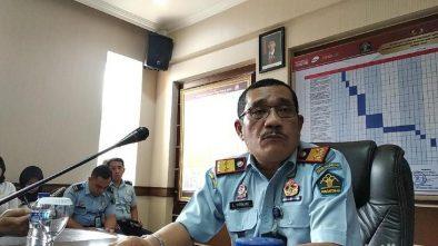 Pengawalan Setya Novanto saat Berhasil Pelesiran ke Toko Bangunan