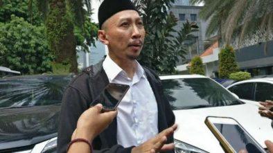 Permadi Arya Berkicau Kalau Prabowo Minta Ditetapkan Jadi RI 1, Saya Mau Jadi Raja di Atas Raja
