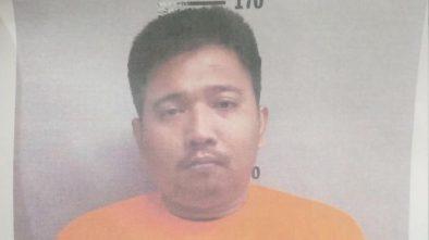 Polisi Tangkap Pria Warga Depok Penyebar Hoax 'Kasus Kivlan Zen Rekayasa'