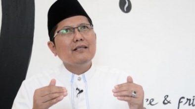Tanggapan MUI soal Kericuhan Pembubaran Pengajian Ustaz Firanda di Aceh