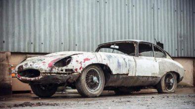 Jaguar_E-Type_1962