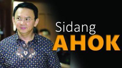 Saksi, Konteks Surat Al-Maidah Ayat 51 Menurut Gus Dur Bukan Pilih Pemimpin Pemerintahan