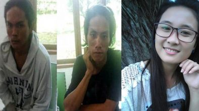 Kecam Pembunuhan Wanita Calon Pendeta, Komnas Perempuan: Sahkan RUU PKS!