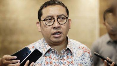 Arus Mudik Tahun Ini Lancar, Fadli Zon Anggap Sudah Jadi Tugas Pemerintah